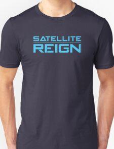 Satellite Reign Unisex T-Shirt