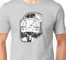 Class 37 Unisex T-Shirt