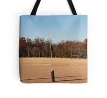 The Sandlot Tote Bag