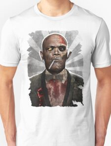 Muthaphuggin Zombies T-Shirt