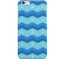 Geometric Patterns #04 iPhone Case/Skin