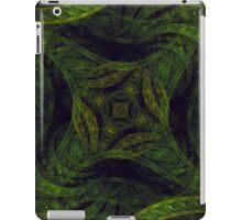 Deck the Halls iPad Case/Skin
