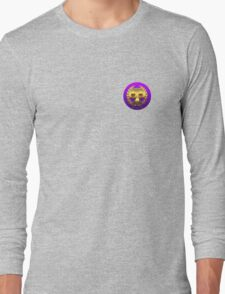 Royal SquadWard Long Sleeve T-Shirt