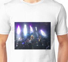 Led Zeppelin 2  Unisex T-Shirt