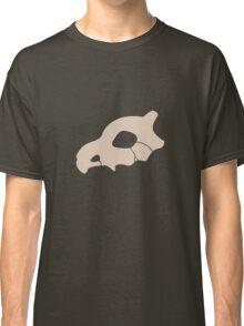 cubone1 Classic T-Shirt