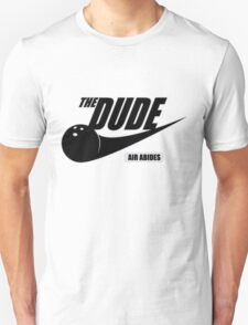TheDude T-Shirt
