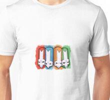 castle crasher#2  Unisex T-Shirt