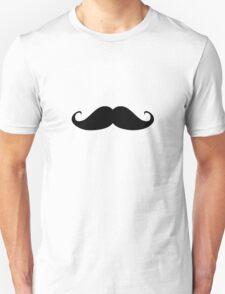 Tashtastic T-Shirt