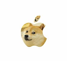 Doge Phone Case by Greeney3rd