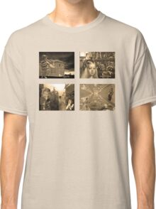 Kidz R Us Classic T-Shirt