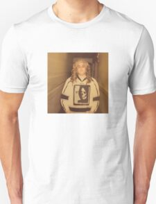 Fat Nick T-Shirt