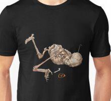 Half Life 3 Confirmed Unisex T-Shirt