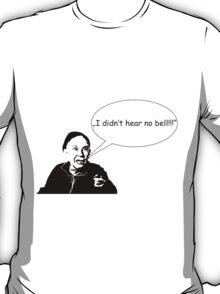 Mickey - Rocky  T-Shirt