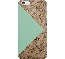 Color Your Life IV iPhone Case/Skin