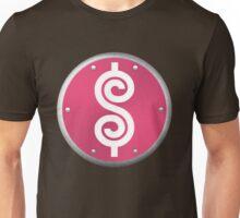 Drop It For $10,000! Unisex T-Shirt