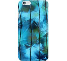 GNA Abstract Phone Case iPhone Case/Skin
