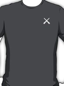 Joints T-Shirt