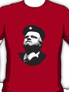 Che Ford T-Shirt