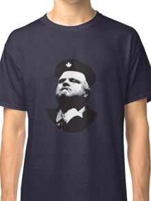 Che Ford Classic T-Shirt