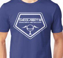 Fantasy Zone Future Unisex T-Shirt
