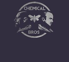 Chemical Bros Unisex T-Shirt