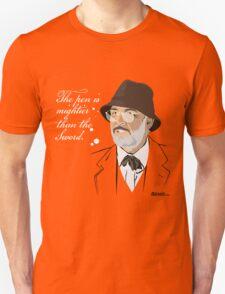Henry Jones Unisex T-Shirt