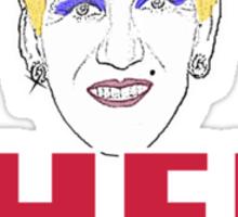 """Eli """"Sheli"""" Manning  Sticker"""