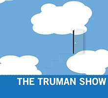 The Truman Show by Trapper Dixon