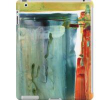 Untitled - 30x4 iPad Case/Skin