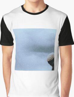 Night lovell Graphic T-Shirt