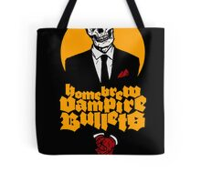 Matthew Dunn's CEO Tote Bag