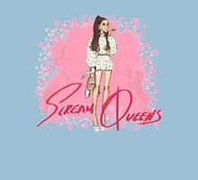 Chanel #2 Scream Queens Unisex T-Shirt