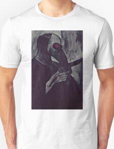 agent of plague T-Shirt