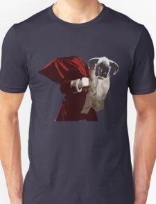 Fa La Fus Ro Dah! Unisex T-Shirt