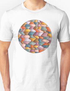 Wiggle Room Mandala T-Shirt