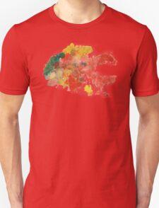 Gemamo T-Shirt