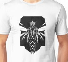 Wasp Queen Unisex T-Shirt