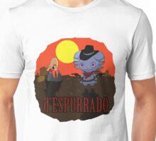 d'Espurrado Unisex T-Shirt