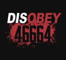 46664 by Yago