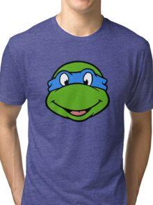 Leonardo Tri-blend T-Shirt