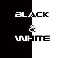 BLACK&WHITE by deviloblivious