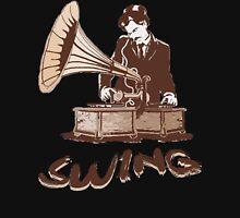 Swing it Sister Unisex T-Shirt