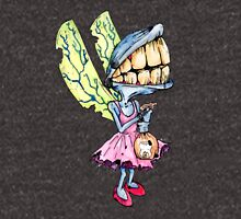 The Tooth Fairy Unisex T-Shirt