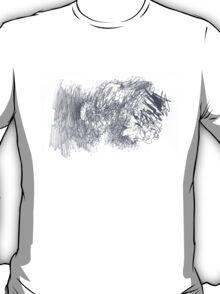 nvbjhbd_t T-Shirt