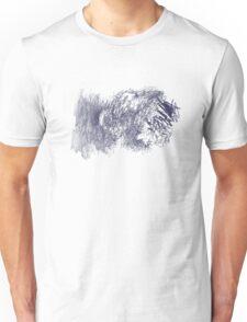 nvbjhbd_t Unisex T-Shirt