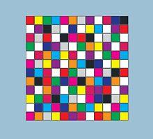Colors Galore! Unisex T-Shirt