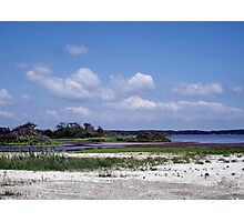 Assateague Island Photographic Print