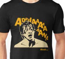Rocky (Adrian) Unisex T-Shirt