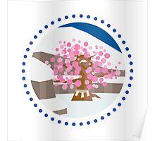Okami - Kamui Poster