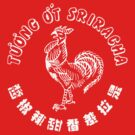 Sriracha by theTREND